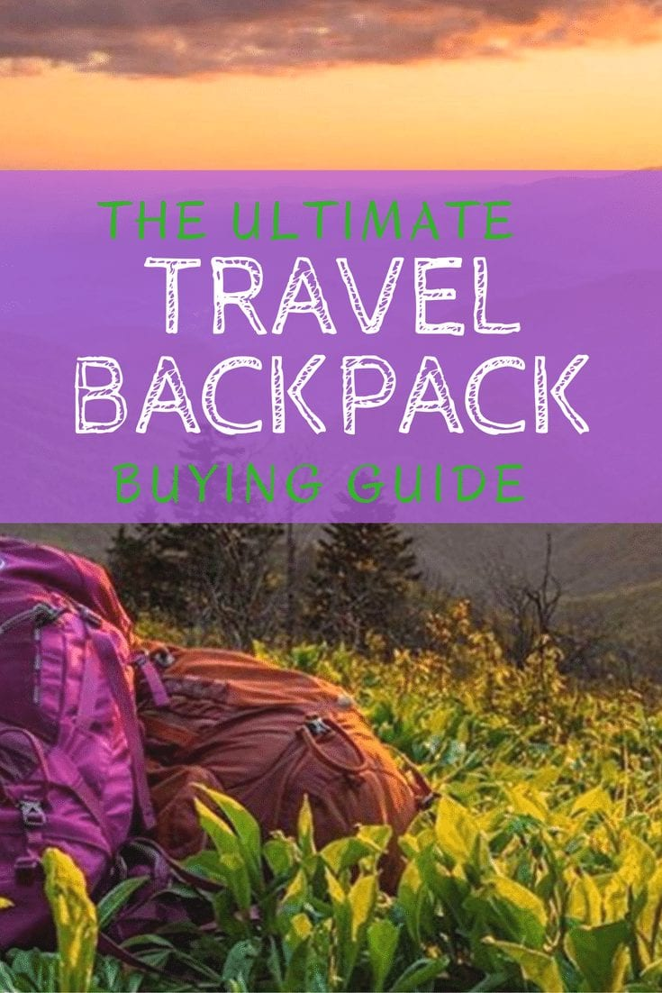 best-travel-backpack-2016-buying-guide