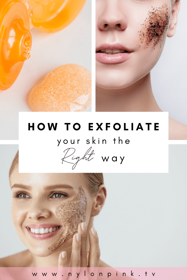 If you have dry skin, you may have experienced symptoms such as flaky or rough skin, constant itchy skin, aging, skin tightness, and finally dehydration. Yeah, these symptoms really suck. But have no fear, we're here to save the day with the best Korean skin care for dry skin, and we found the best products for you. #beauty #skincare #koreanbeauty #exfollate #beautyhacks #beautytips #makeup